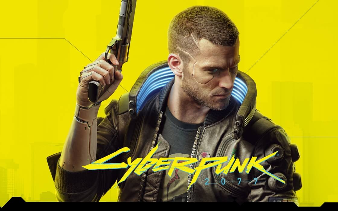 gaming quiz cyberpunk 2077 november 2020